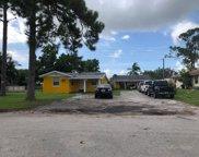 5264 Norma Elaine Road Unit #1 & 2, West Palm Beach image