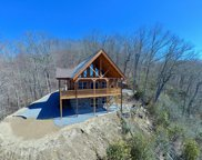 214 Indianola Trail, Bryson City image