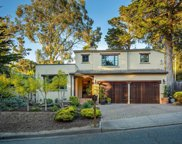 1100 Melton Pl, Pacific Grove image