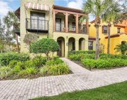 11920 Paseo Grande BLVD Unit 4109, Fort Myers image