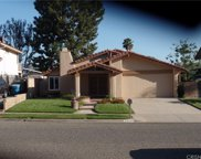 5328 MOHAVE Drive, Simi Valley image