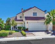 9401 Crosspointe Avenue, Las Vegas image