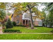 4701 E Lake Harriet Boulevard, Minneapolis image