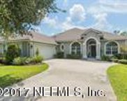 176 FONSECA DR, St Augustine image