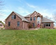 5945 Country Way  Way, New Palestine image
