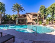 4848 N 36th Street Unit #215, Phoenix image