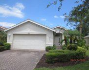 13060 Sail Away ST, North Fort Myers image