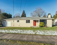 4416 22nd Ave, Lacey image