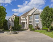 750 Kirby Pl, Brentwood image