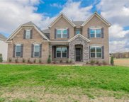 5073  Hyannis Court, Weddington image