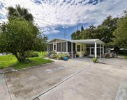 2520 Gail Helen CT, North Fort Myers image