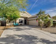 233 S 165th Drive, Goodyear image