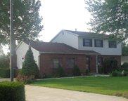 2272 Oakhurst Drive, Delaware image