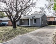 6720 Beaty Street, Fort Worth image