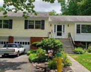 41 Cedar  Lane, Pleasantville image