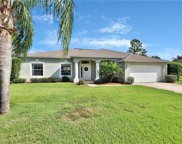 236 Towhee Road, Winter Haven image