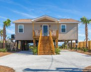 1691 E Ashley Avenue, Folly Beach image
