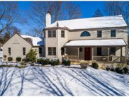 430 W Township Line Road, Downingtown image