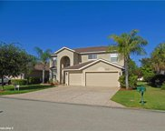 9631 Blue Stone CIR, Fort Myers image