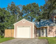 9479 Forest Hills Place, Tampa image