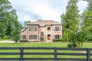 3120 Chase Point Dr, Franklin image
