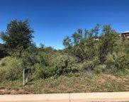 8 Mescalero, Ransom Canyon image