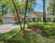 4507 Fulton Place, Murrells Inlet image