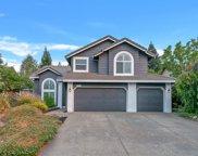4964  Charter Road, Rocklin image