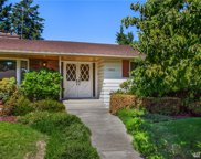 32231 26th Ave SW, Federal Way image