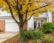 135 Chesterfield Bluffs, Chesterfield image