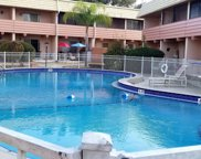 2513 Country Club Unit #2513, Titusville image