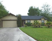 3270 DEERFIELD POINTE DR, Orange Park image
