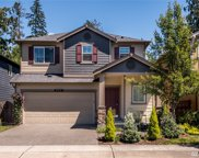 27712 NE 146th Wy, Duvall image