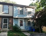 12408 VALLEYSIDE WAY, Germantown image