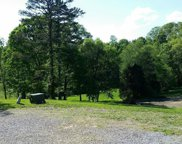 12519 Buttermilk Rd, Knoxville image