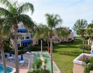 4725 Gulf Of Mexico Drive Unit 309, Longboat Key image