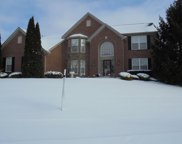 7675 Tylers Meadow  Drive, West Chester image