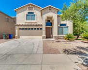 8602 S 50th Lane, Laveen image