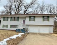12200 E 31st Street, Independence image