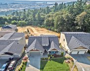 1914 63rd Ave NE, Federal Way image
