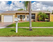 8381 Nw 4th St, Pembroke Pines image