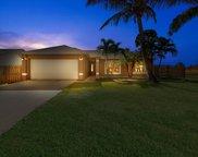 468 SW Parish Terrace, Port Saint Lucie image