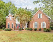 13417  Chasewater Drive, Charlotte image
