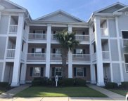 635 Waterway Village Blvd. Unit 12-F, Myrtle Beach image