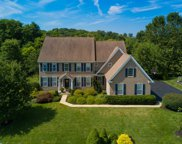 101 Richardsons Brook Drive, Kennett Square image