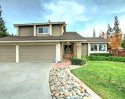 3018 Brook Estates Ct, San Jose image