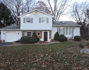 1188 Log College Drive, Warminster image