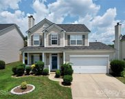 4915 Stowe Derby  Drive, Charlotte image