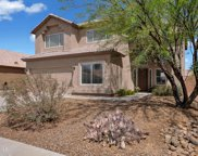 4446 E Cottonwood Lane, Phoenix image