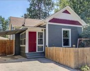 104 South Shields Street, Fort Collins image